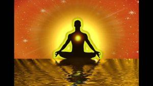 Meditations-For-Transformation-and-Higher-Consciousness-Deepak-Chopra
