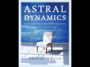 Robert-Bruce-Talks-About-Astral-Projection-Part-1