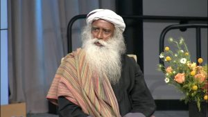 Sadhguru-Developing-an-Inclusive-Consciousness-Talks-At-Google