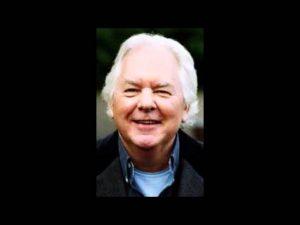 Dream-Teacher-and-Dream-Researcher-Robert-Moss