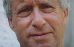 The Anthony Peake Consciousness Hour – Author/Broadcaster Vitali Viteliev